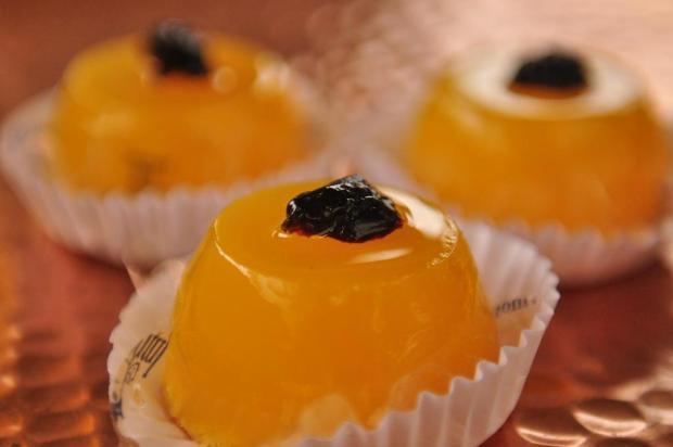 Na cozinha: você sabe o que é queijadinha? Aprenda a fazer Nauro Júnior/Agencia RBS
