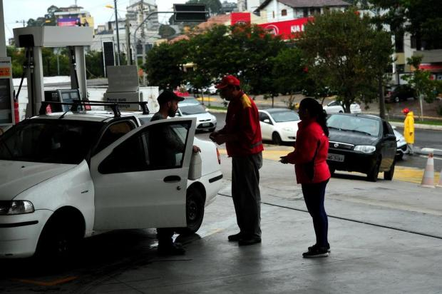 Recuse-se a pagar preços superfaturados Diogo Sallaberry/Agencia RBS