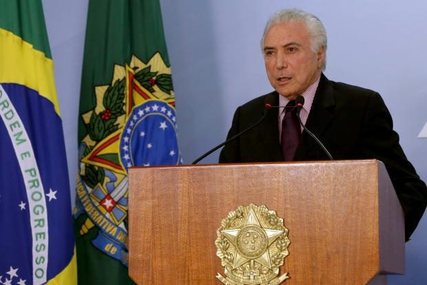 O recado da greve aos políticos Wilson Dias, Divulgação/