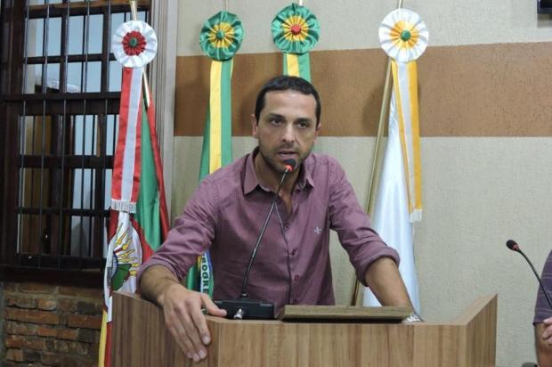 Prefeito eleito neste domingo terá de esperar para assumir o cargo Divulgação/Divulgação