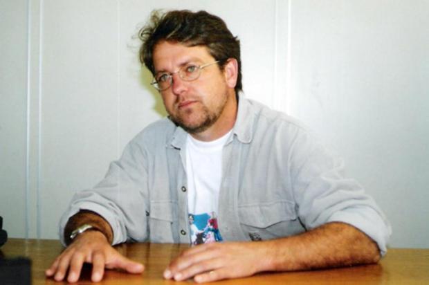 Pedidos de intervenção militar são limitados à falta de conhecimento, diz doutor em História do Brasil Acervo pessoal/Divulgação