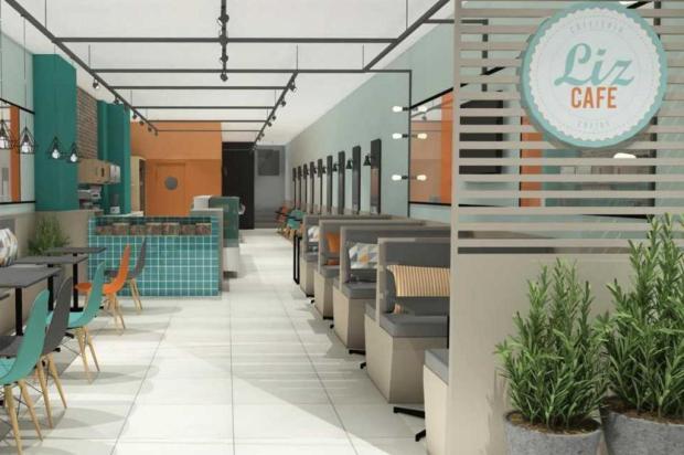 Café reabrirá em novo endereço nesta quarta em Caxias Daiana Balestro/divulgação