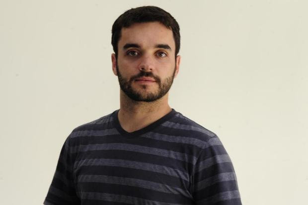 3por4: Caxias recebe oficina com foco no InstaStories Ricardo Duarte/Agencia RBS