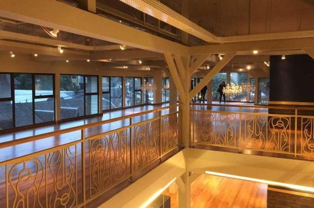 Hard Rock Café Gramado amplia equipe de 100 para 163 funcionários Fabiano Feltrin/divulgação