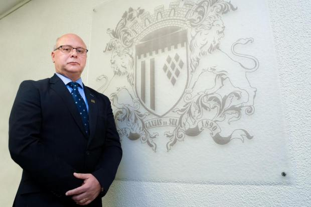 Novo secretário da Saúde de Caxias pretende reforçar articulação para aprovar o programa UBS+ Adriano Chaves/Divulgação