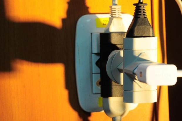 Conta de luz ficará mais cara na Serra Porthus Junior/Agencia RBS