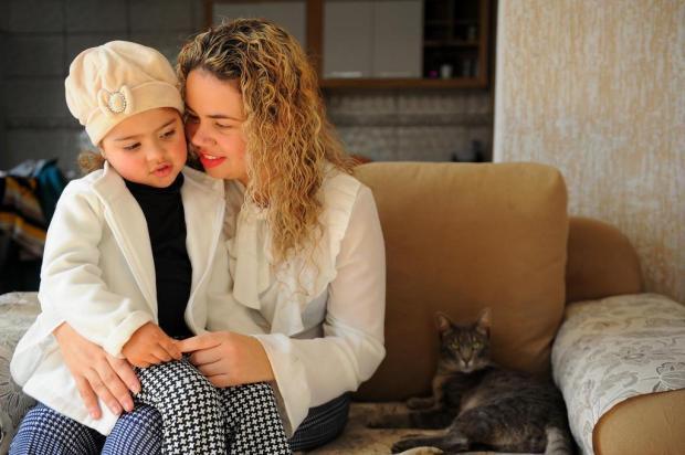 Justiça condena planos de saúde a devolver valor extra cobrado por partos Felipe Nyland/Agencia RBS