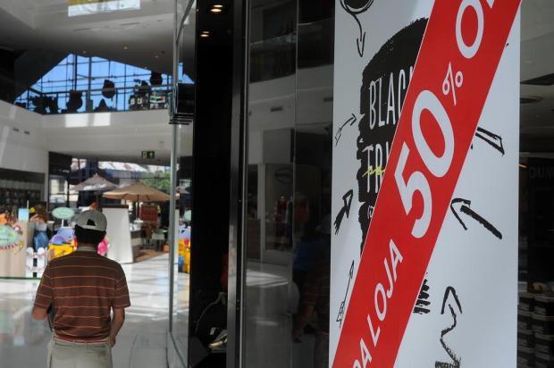 Procon de Caxias aplica R$ 46 mil em multas por falsas promoções Felipe Nyland/Agencia RBS