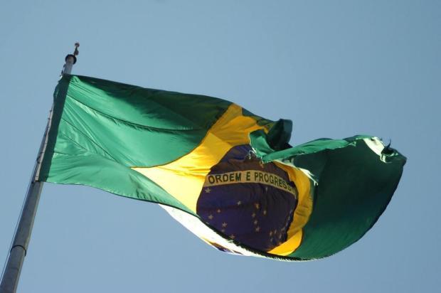 Os reflexos da Copa do Mundo na economia brasileira Ricardo Chaves/Agencia RBS