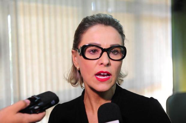 BO registrado por secretária contribui para novo pedido de impeachment contra o prefeito de Caxias Roni Rigon/Agencia RBS