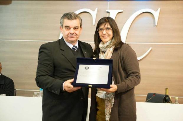 Os 15 anos do Instituto Elisabetha Randon Julio Soares/divulgação