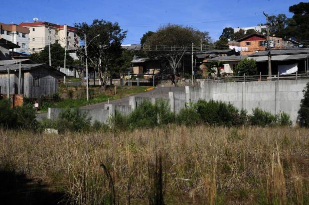 Oitos escolinhas deixaram de ser construídas por problemas com construtora em Caxias Marcelo Casagrande/Agencia RBS