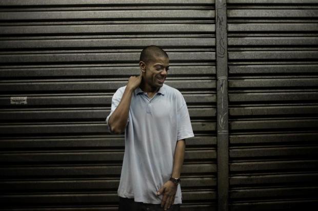 Agenda: DJ KL Jay, integrante do grupo Racionais Mc's, se apresenta nesta quinta em Caxias Divulgação/Agencia RBS