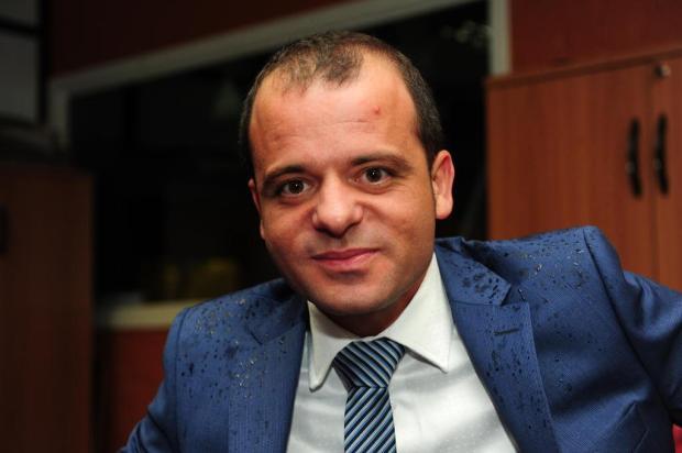 Câmara de Vereadores de Farroupilha define normas para período eleitoral Roni Rigon/Agencia RBS