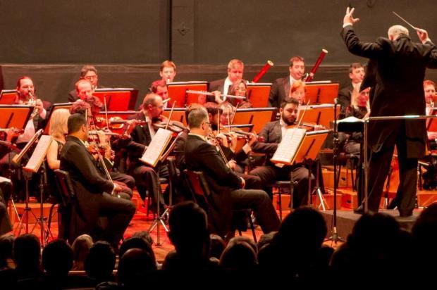3por4: Ingressos para o Concerto da Solidariedade, em Caxias, estão mais baratos Rafael Sartor/divulgação