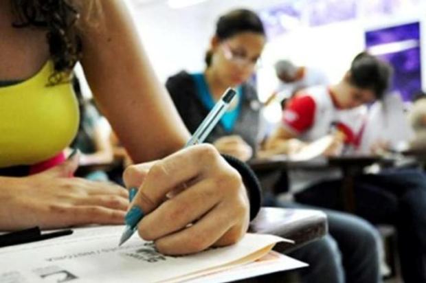 Concursos públicos oferecem vagas com salários de até 22,6 mil no Rio Grande do Sul /