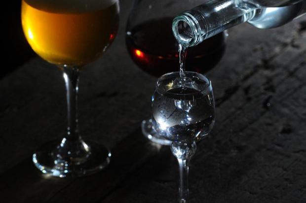 Vinícolas da Serra diversificam a fabricação de produtos à base de uva Felipe Nyland/Agencia RBS