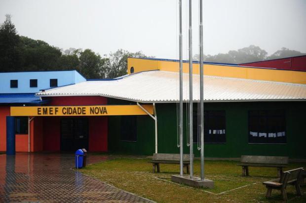 Educação foi a área que recebeu mais investimentos em Caxias do Sul Diogo Sallaberry/Agencia RBS