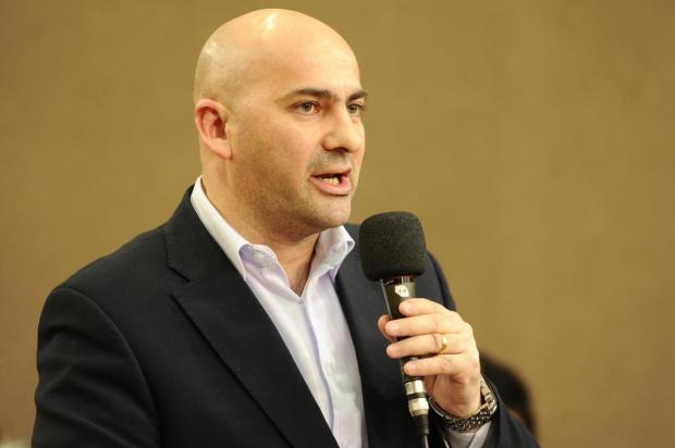 Ex-vereador de Caxias sofre derrota no STJ e STF Diogo Sallaberry/Agencia RBS