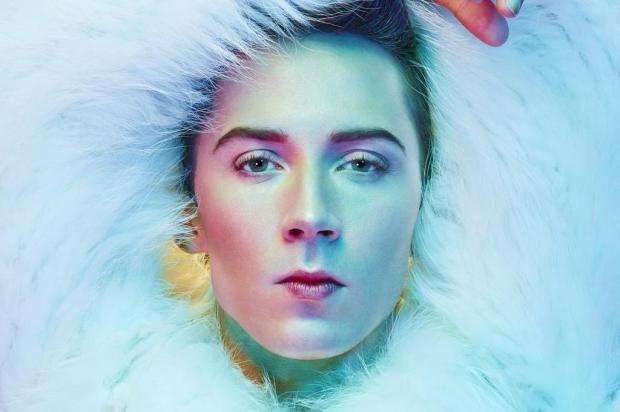 3por4: Livraria de Bento exibe documentário sobre situação LGBT na Rússia Netflix/Divulgação