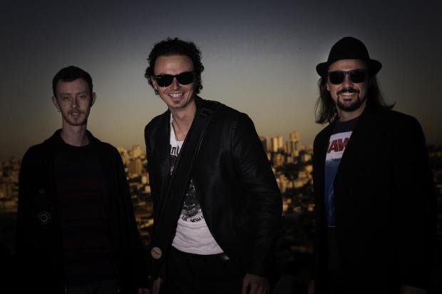 Agenda: banda Rebel Dance apresenta clássicos do rock na Bier Haus em Caxias Nino Bellini/Divulgação