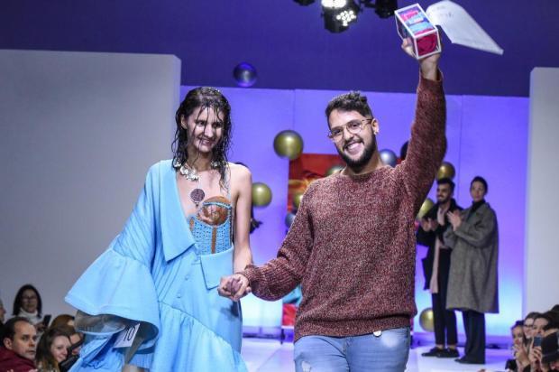 3por4: Conheça os vencedores da edição 2018 do Prêmio UCS Sultextil Claudia Velho/Divulgação