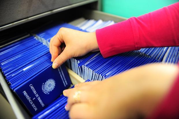 Pessoas com menos de 60 anos podem antecipar o saque do PIS/Pasep até sexta-feira Porthus Júnior / Agência RBS/