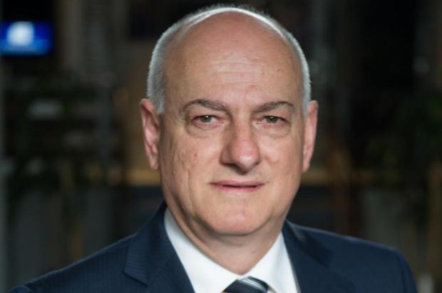 Aanergs tem novo presidente para a gestão 2018-2019 Julio Soares/dvg