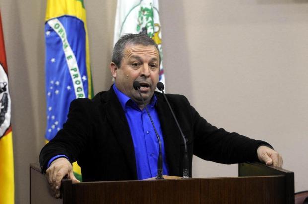 Caxias pode ter novos critérios de isenções de licenciamento ambiental Marcelo Casagrande/Agencia RBS