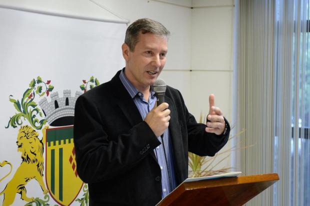Recursos próprios devem ser suficientes para cumprir metas de saneamento em Caxias, segundo o Samae Petter Campagna Kunrath/Divulgação