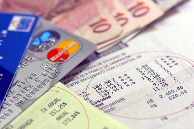 O que muda com as novas regras do cheque especial Porthus Junior/Agencia RBS