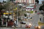 Posto de combustíveis Centenário, de Caxias, muda de bandeira Diogo Sallaberry/Agencia RBS