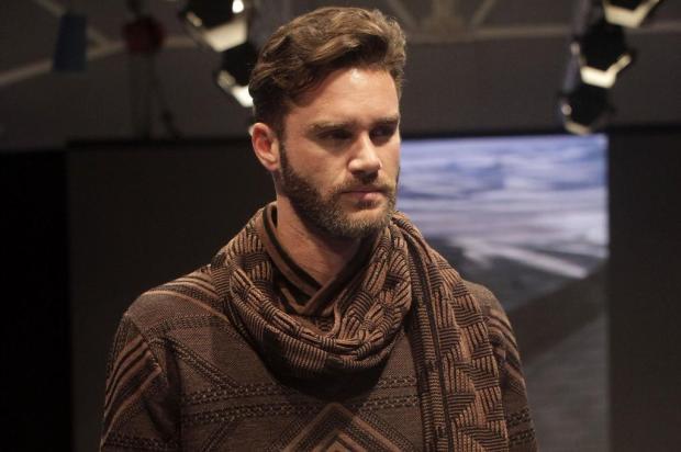 3por4: Tech Fashion é realizada em Caxias nesta quarta Daniela Xu/Divulgação