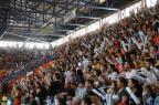 Investimento transformou a ACBF em potência e Carlos Barbosa a Capital Nacional do Futsal Lucas Amorelli/Agencia RBS