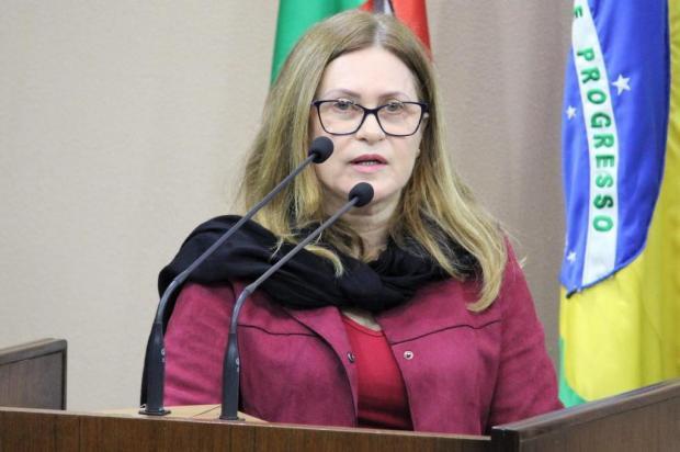 Em um ano e meio, Câmara de Caxias do Sul convocou oito membros do Executivo para prestar esclarecimentos Franciele Masochi Lorenzett/Divulgação