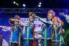 46º Festival Internacional de Folclore se inicia nesta sexta em Nova Petrópolis Mauro Stoffel/divulgação