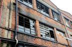 Justiça determina prazo de 60 dias para Voges deixar o prédio da Maesa Diogo Sallaberry/Agencia RBS