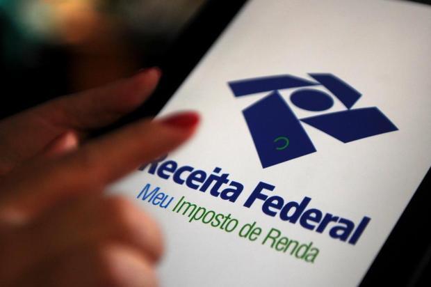 Receita Federal abre consulta ao segundo lote da restituição do IRPF 2018 Felipe Nyland/Agencia RBS