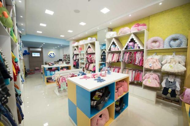 Mesmo shopping, nova sala Daniel Hendler/divulgação