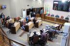 TV Câmara Caxias deixa de transmitir sessões ao vivo a partir de 6 de agosto por causa das eleições - Franciele Masochi Lorenzett/Divulgação