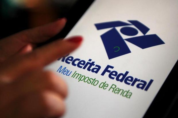 Receita paga segundo lote da restituição do IRPF nesta segunda Felipe Nyland/Agencia RBS
