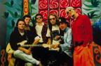3por4: História das bandas de rock autoral de Bento é contada em documentário Walkman Filmes/Divulgação