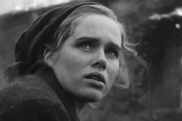 """Agenda: filme """"Vergonha"""", de Ingmar Bergman, é exibido nesta quarta em Caxias Divulgação/"""