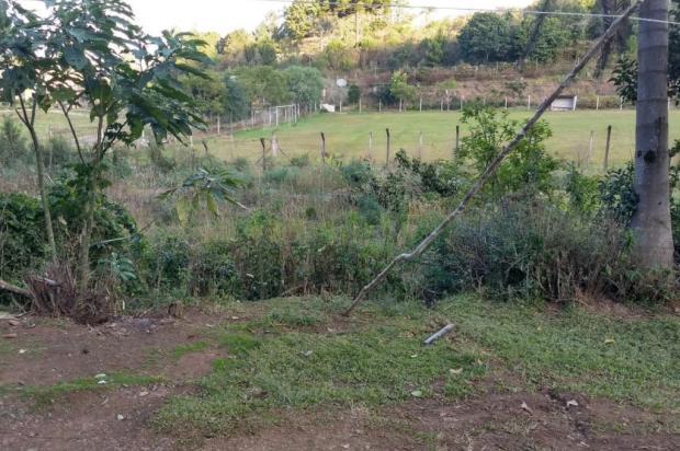 Governo do Estado venderá terreno e imóvel no interior de Caxias do Sul Reprodução/Divulgação