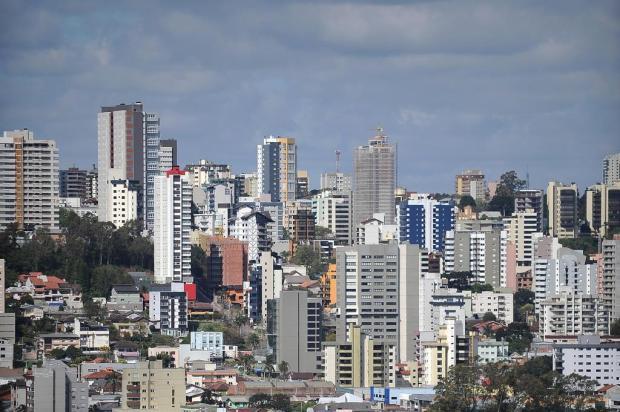 Mais de 4 mil empresas foram abertas em Caxias no primeiro semestre de 2018 Felipe Nyland/Agencia RBS