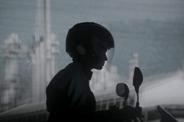 """3por4: Veja o clipe da canção """"Panca Úmida"""", dos caxienses da Catavento Reprodução/Reprodução"""