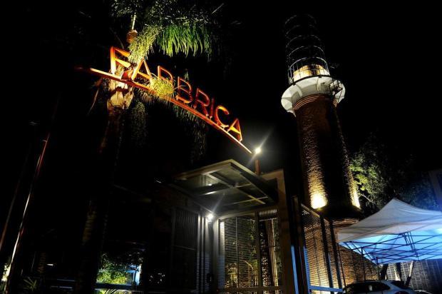 Bares e restaurantes transformam Lourdes em novo reduto de lazer noturno de Caxias do Sul Lucas Amorelli/Agencia RBS