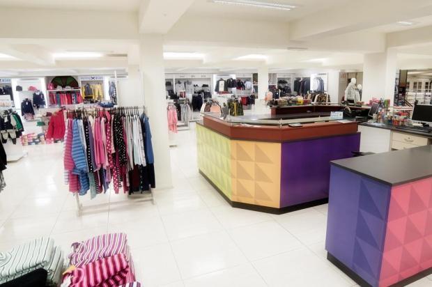 Frio prolongado impulsiona vendas de loja caxiense Duda Mangoni/divulgação
