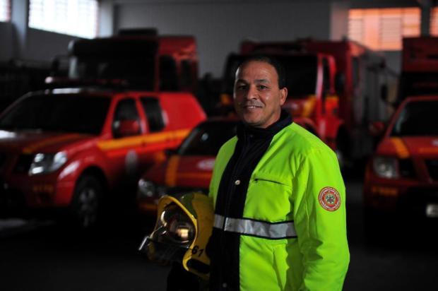 29 servidores aposentados ou da reserva voltarão a atuar em órgãos de segurança na Serra Felipe Nyland/Agencia RBS