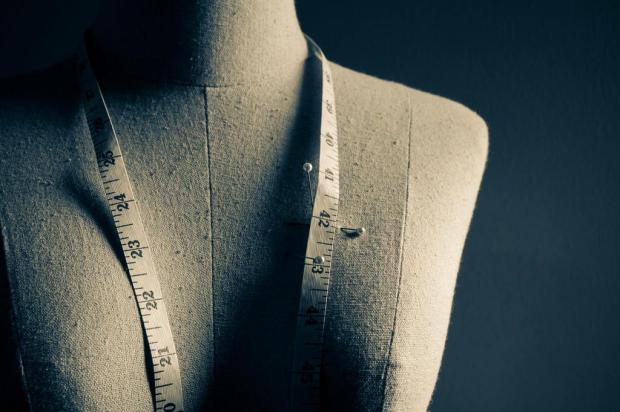 Vai fazer uma cirurgia plástica? Confira alguns cuidados Shutterstock/Shutterstock